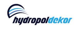 Hydropol-Decor - klimatyzacja i wentylacja