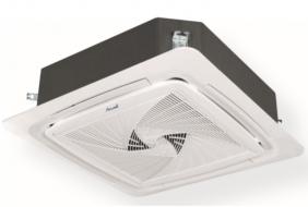 klimatyzator kasetonowy airwell CFV