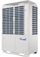 klimatyzator airwell Flowlogic HR