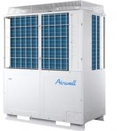 klimatyzator airwell Flowlogic III