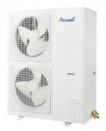 klimatyzator airwell Mini Flowlogic II