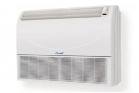 klimatyzator podstropowy airwell FAV