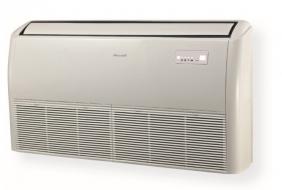 klimatyzator przypod+éogowo podsufitowy airwell FDM