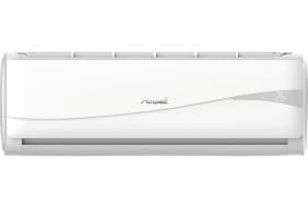 klimatyzator airwell HDM 1 700x470