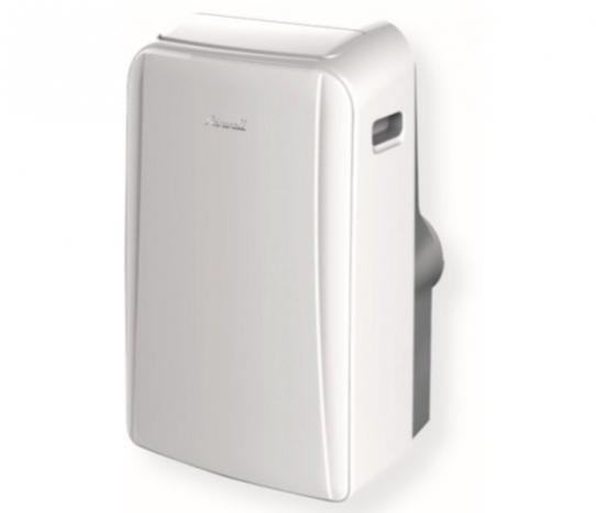 klimatyzator przeno+Ťny Airwell MFH
