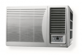 klimatyzator okienny Airwell WFD